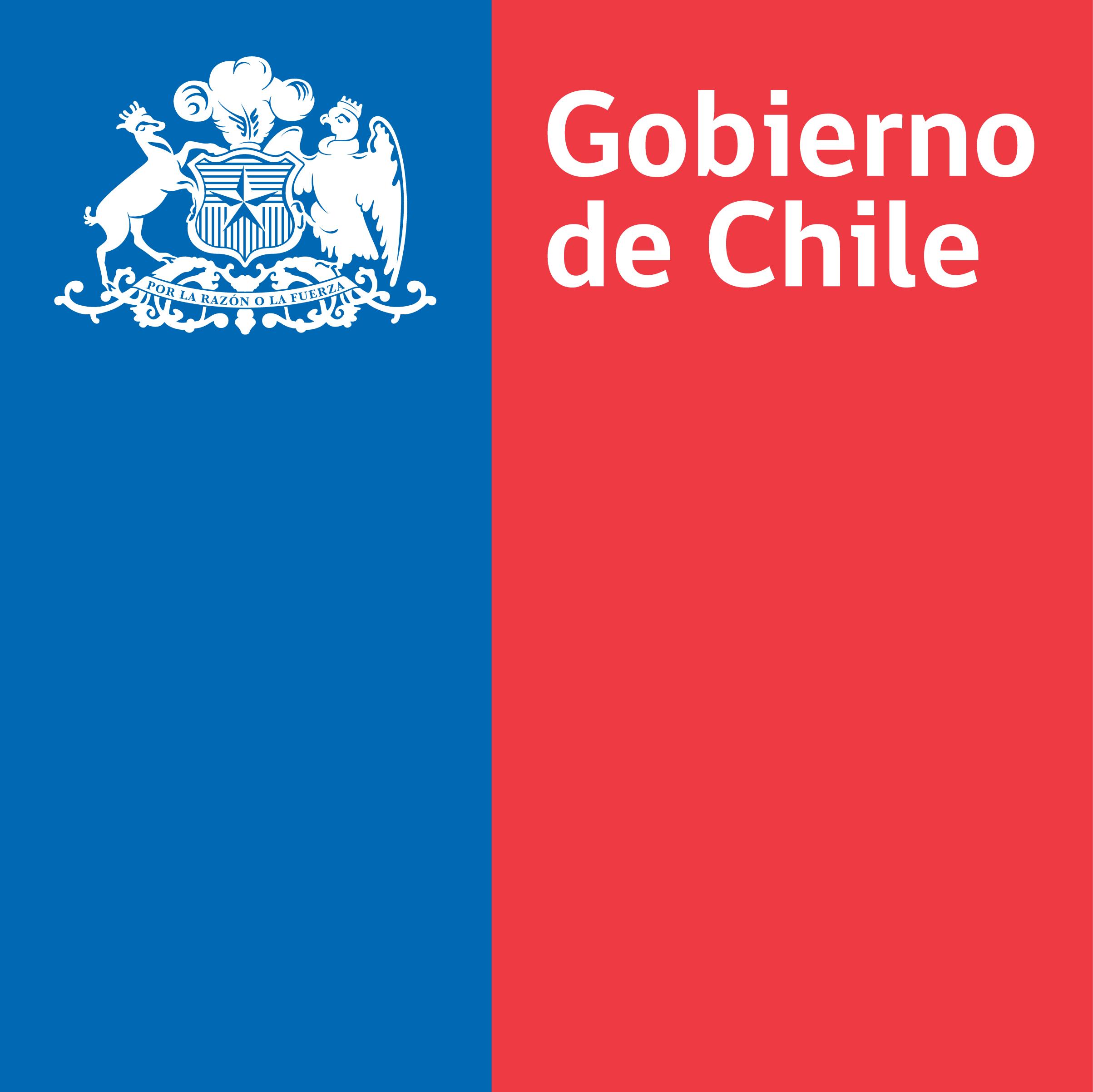[Chile] Se acabo la mentira 2016