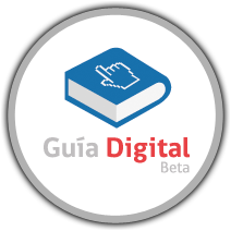 Guía Digital